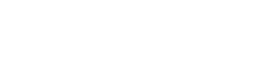 WORLD SOCCER DIGEST