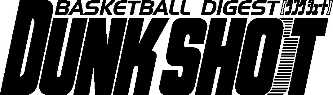 dunkshot