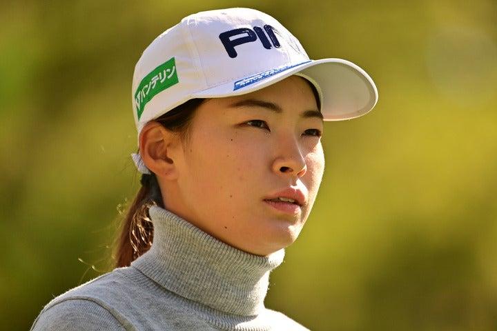 ショットの不調に苦しむも、大崩れなく終わった大会3日目。最終日にはどのようなゴルフを展開するのだろうか?(C)Getty Images